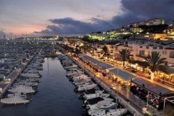 Port-de-Sitges-Aiguadolc