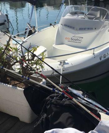 pesca_en_sitges