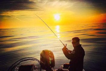 pesca_sitges